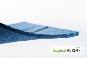 Active Sponge - Eudorex PRO - GPP, Pulizia e prodotti per l'igiene, Attrezzatura Professionale, Ho.Re.Ca.