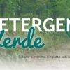 Nuovo blog Detergenza Verde - AcquistiVerdi.it